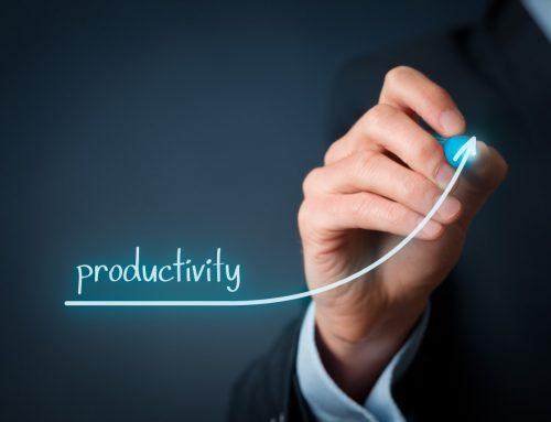 Team Building para mejorar la productividad de las empresas