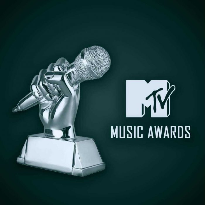 imagen_mtv_awards