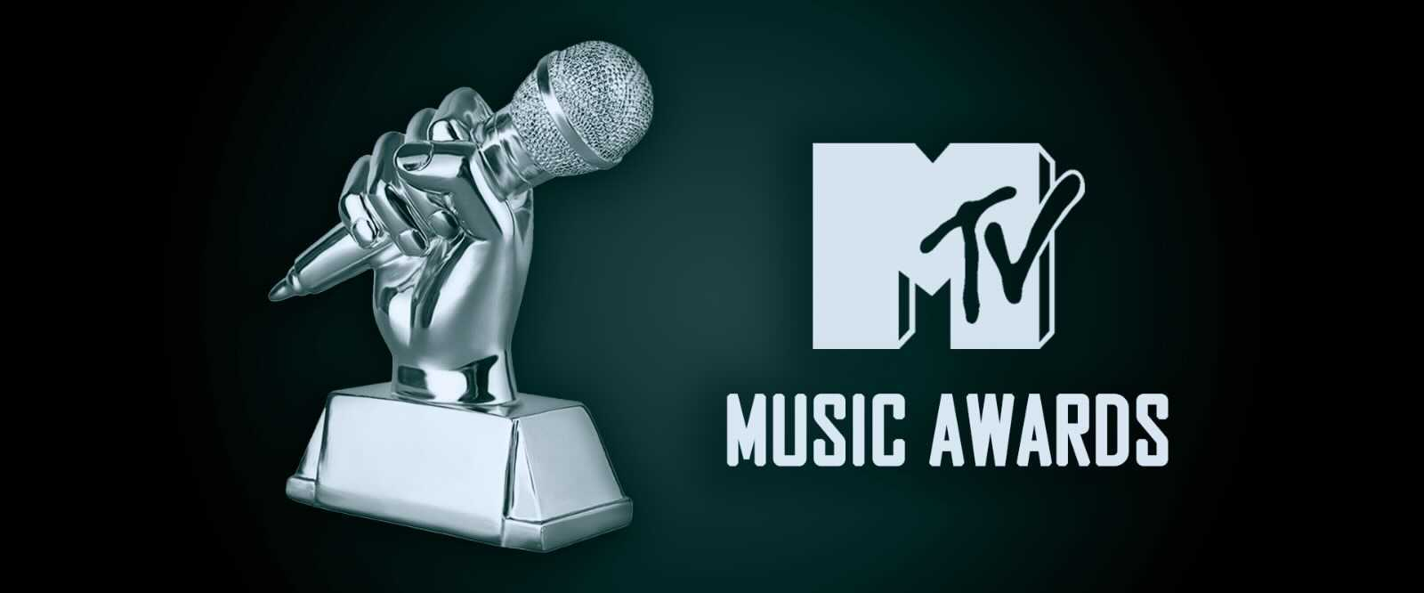 imagen_mtv_awards_horizontal
