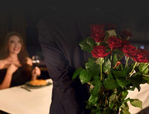 Planes de San Valentín originales para  sorprender a tu pareja