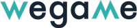 WeGame.es Logo
